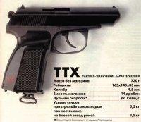 схема пневматического пистолета мр-654к.