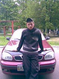 Серёга Dessar, 29 августа 1991, Харьков, id33460922