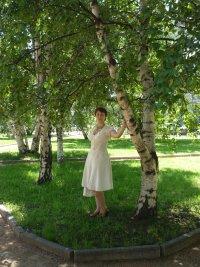 Мария Атрохименок, 26 декабря 1986, Комсомольск-на-Амуре, id5195957