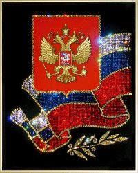 Андрей Добролюбов, 5 мая , Ульяновск, id59024736