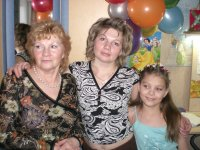 Елена Назарова, 15 июля 1994, Витебск, id81448993