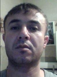Михаил Рахимов, 20 декабря 1979, Киев, id155946243