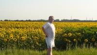 Олег Южанинов, 13 июня , Луганск, id171433575