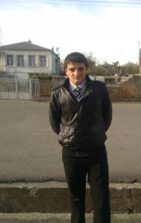 Давид Хубулава, Самтредиа