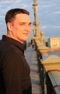 Михаил Фурсов