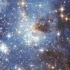 Новости Астрономии и Космонавтики