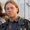 Valery Radchenko