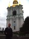 Алексей Суспа. Фото №14