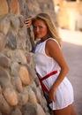 Мария Перова фото #33