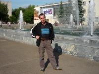 Олег Пиянзин, 14 ноября , Городище, id140293732
