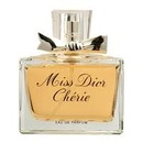Dior Miss Dior Cherie (Розовая) от Christian Dior (Кристиан Диор)