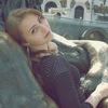 Yulia Byoryots