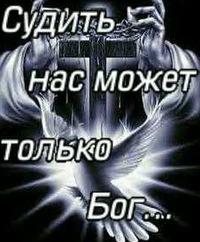 Дима Филиппов, 7 сентября 1988, Ачинск, id119569496