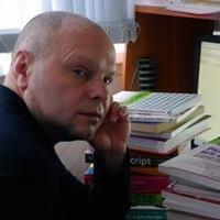Alexander Abramov