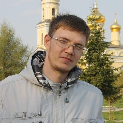 Руслан Гудков