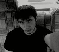 Malik Adumgariev, 6 марта 1989, Самара, id22626115