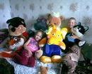 Фото Данила Селихина №3