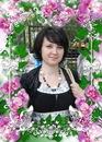 Елена Шевнина, Чебоксары - фото №3