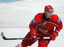 Алексей Юркин. Фото №6