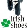 Обувь для ирландских танцев irish-shoes.ru