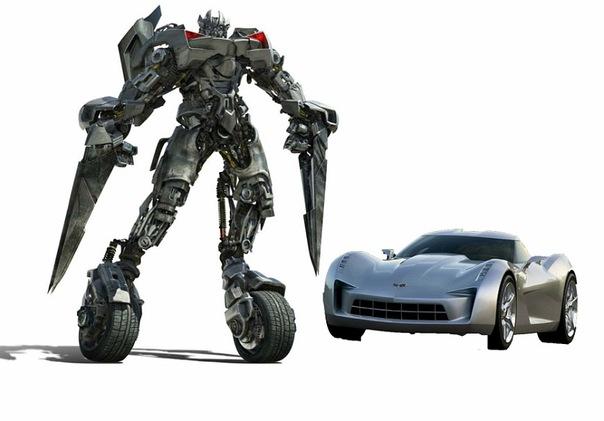 картинки трансформеры автоботы