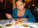 Зарина Нургалиева фото #3