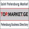 TopSPBMarket - Рынок и Бизнес Санкт-Петербурга