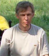 Павел Перепёлкин