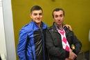 Олег Минасян фото #17