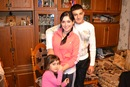Олег Минасян фото #18