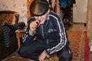 Олег Минасян фото #19