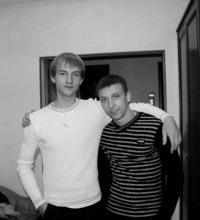 Богдан Ярмак, Мурманск