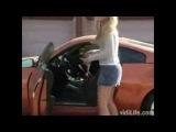 Жесткое порево ебля порно классно выеб трахнул в рот попу киску пизду жопу задницу сперма Mature milf video porno малолетки Ferro network инцест анал Мамки мамочки......