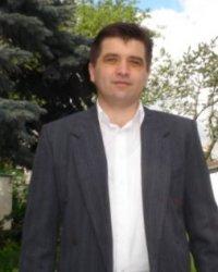 Дмитрий Никифоряк, Бельцы