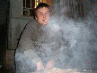 Владислав Москалёв, 12 октября 1988, Санкт-Петербург, id2791811