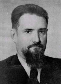 Igor Kurchatov, 9 июня 1987, Москва, id2853931