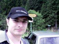 Igor Martyniv, Львов