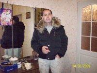 Ахмед Гулалиев, 11 августа , Санкт-Петербург, id20543249