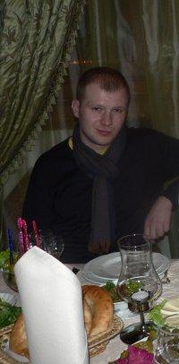 Вано Руднев, 10 апреля 1986, Москва, id32104678