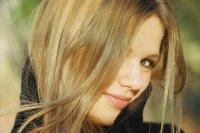 Ирина Калипова, 15 октября 1996, Уфа, id45269970