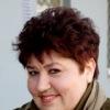 Людмила Иркаева