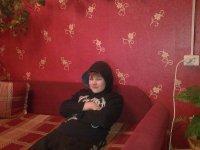 Миха Сысоев, 1 июля , Томск, id57894518