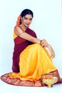 Swetha Lakshmi, 8 июля 1988, Тольятти, id70725161