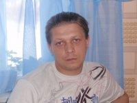 Сергей Некрасов, 12 сентября 1987, Няндома, id88552126