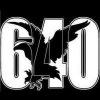 """Рок-группа """"Объект 640"""" (проект закрыт)"""