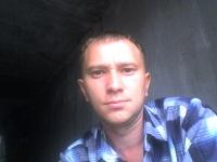 Кочев виктор николаевич с ульдурга