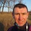 Viktor Skrypnikov