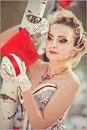 Анна Левендеева фото #41
