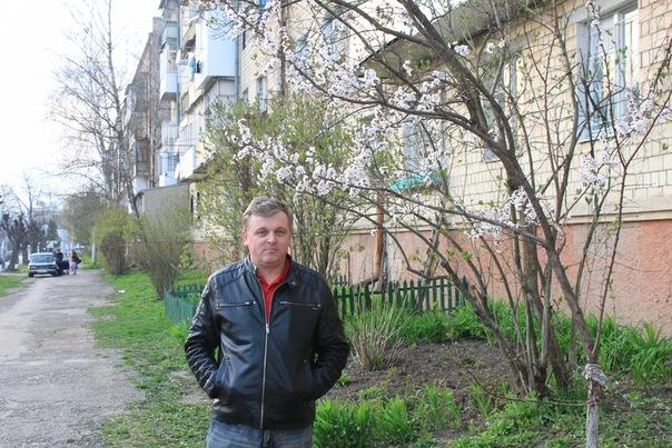Фото №263257606 со страницы Ivan Shynkaruk
