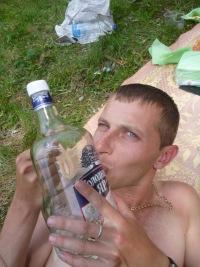 Руслан Лавренчук